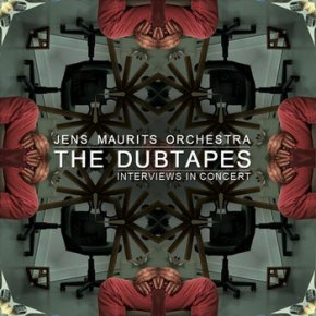 Dubtapes