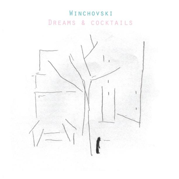 final-winchovski-front