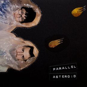 Parallel Asteroid
