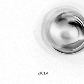 Zicla