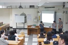 Da-Yeh University 03
