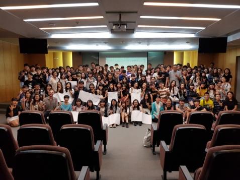Providence University 01