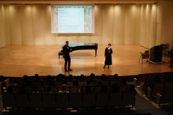 Sungshin University 03