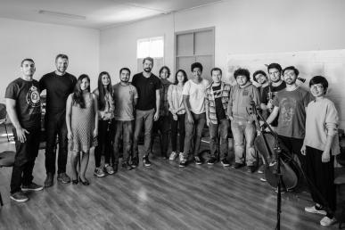workshop-la-serena-02
